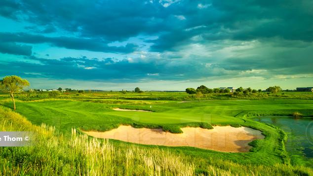Serengeti Golf 14th Par 4 b.jpg