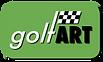 GolfArt logo 2020.png