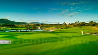 Heritage Golf Mauritius_JAmie Thom_007.j