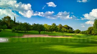 Parkview Golf Club 6th Par 4 b.jpg