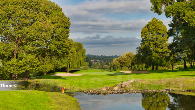 Modderfontein Golf Club 15th Par 4 a.jpg
