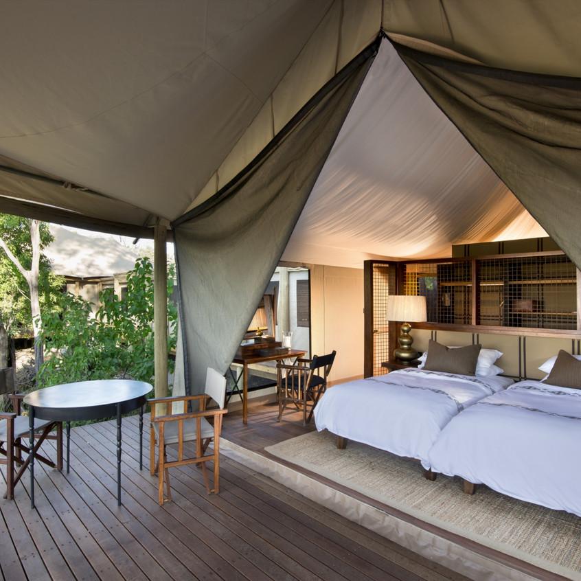 andBeyond-Nxabega-Okavango-Tented-Camp-Family-Suite