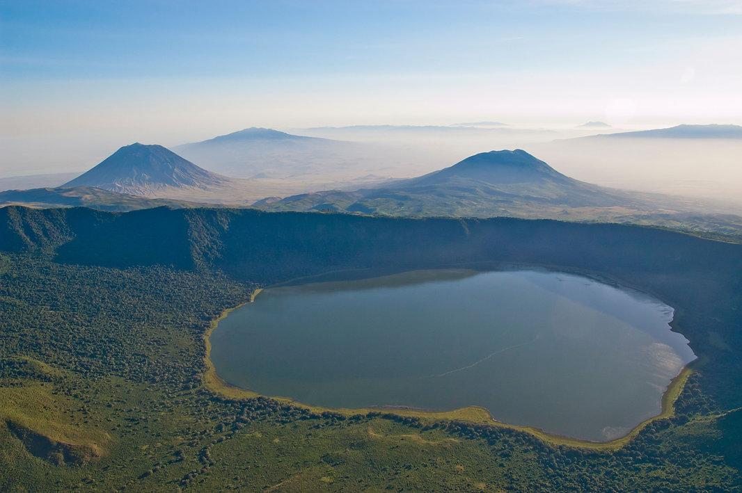 highlands-ngorongoro-empakai-crater-hr2.