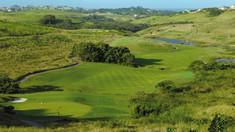 Simbithi Golf Estate