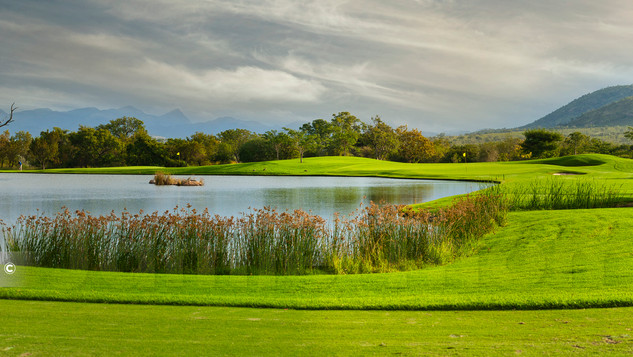 Leopard Creek 5th & 9th a.jpg