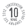 Conservation_safaris_10+years.png
