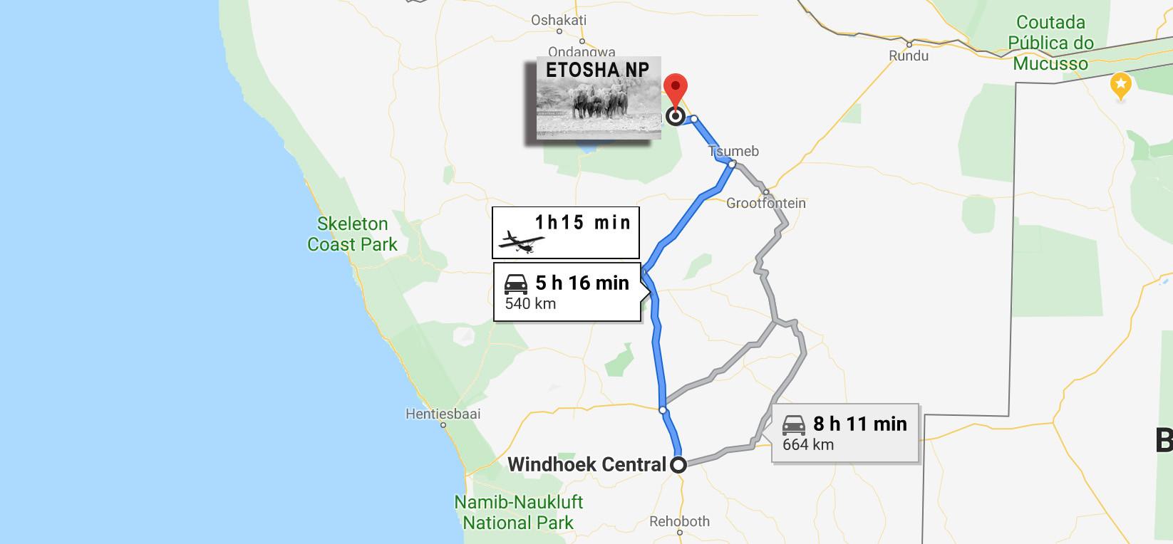 Namibia maps Etosha.jpg