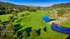 Plettenberg Bay Golf Club