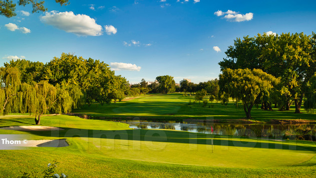 Glendower Golf 10th Par 4 a.jpg