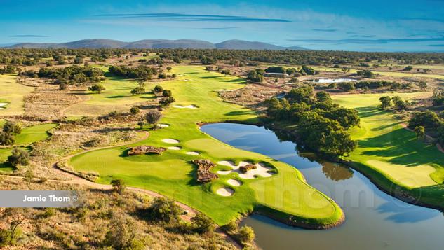 Elements Golf Course 9th & 18th.jpg