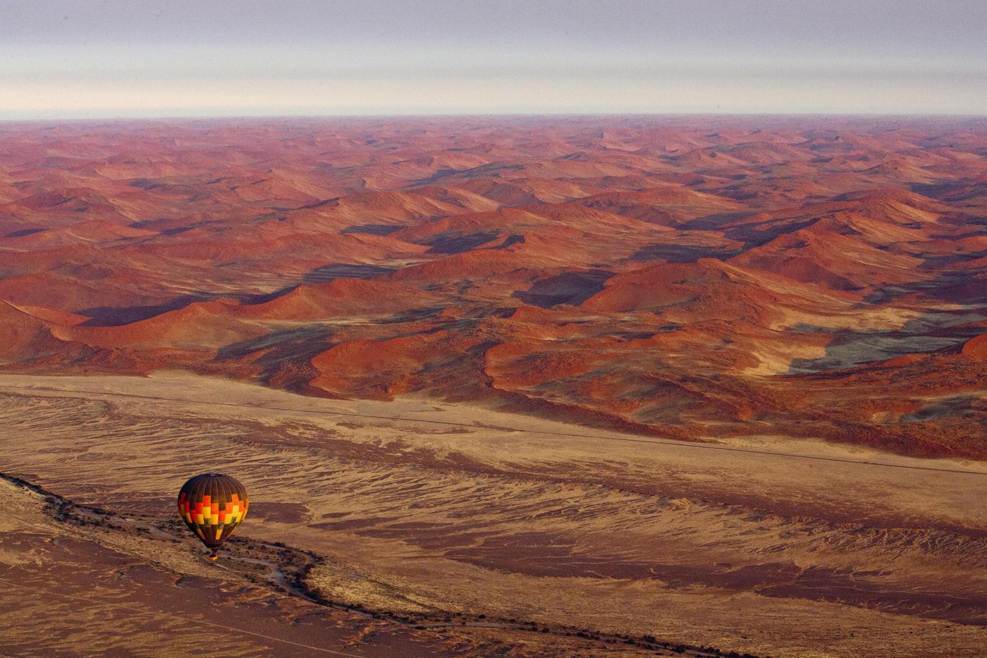 Balloon_safaris