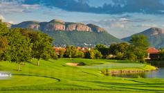 Pecanwood Golf Estate
