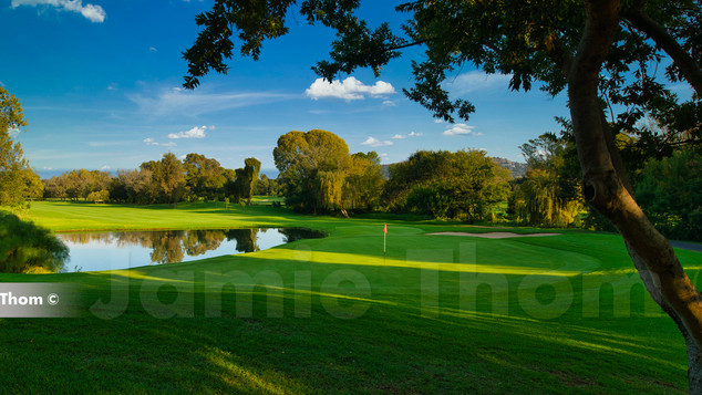 Randpark Bushwillow 17th Par 5 c.jpg