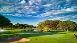 Sishen Golf 6th Par 4 d.jpg