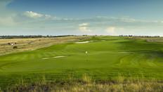 Copperleaf Golf Estate
