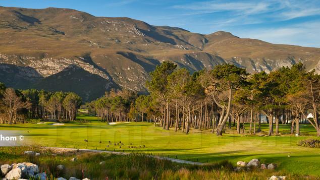 Hermanus Golf 19th b.jpg