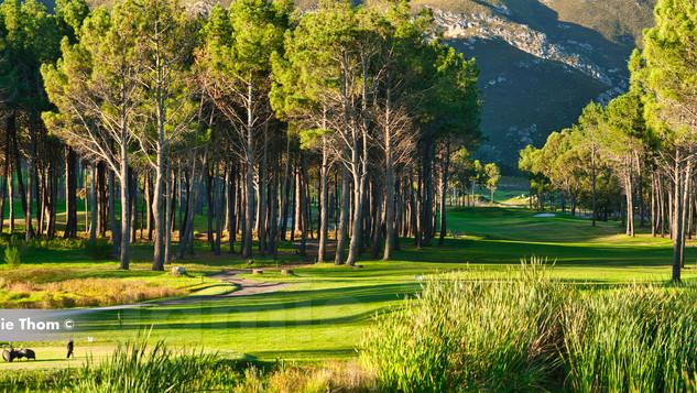 Hermanus Golf CLub 11th.jpg