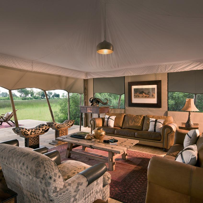 Duba_Expeditions _Camp_Botswana_Safari_5
