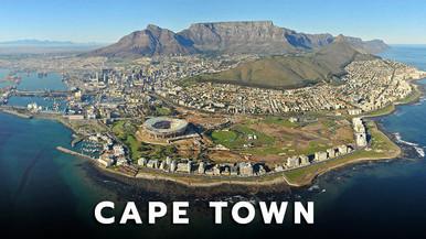 Cape_Town_Safari.jpg