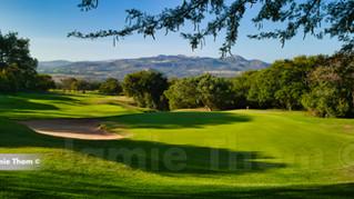 Nelspruit Mombela Golf 12th Par 4.jpg