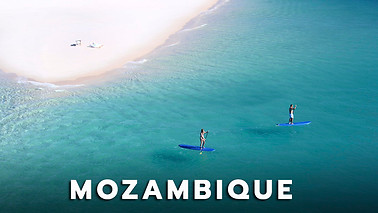 Mozambique_Holiday.jpg