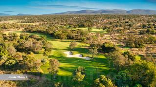 Elements Golf Course 5th Par 4 a.jpg