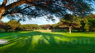 Sishen Golf 14th Par 4 a.jpg