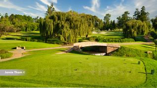 Glendower Golf 14th & 13th.jpg
