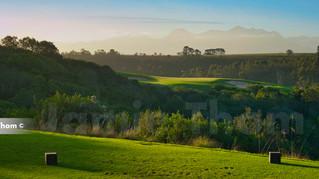 Oubaai Golf 6th Par 3 b.jpg