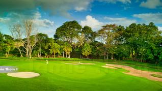Heritage Golf Mauritius_JAmie Thom_009.j