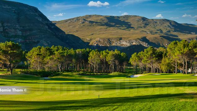 Hermanus Golf Club a.jpg