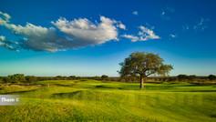 Euphoria Golf Estate