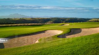 Oubaai Golf 15th Par 4 a.jpg