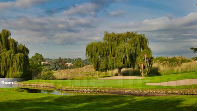 Modderfontein Golf Club 14th Par 3.jpg