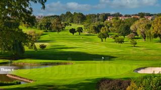 Modderfontein Golf Club 9th Par 3 a_1.jp