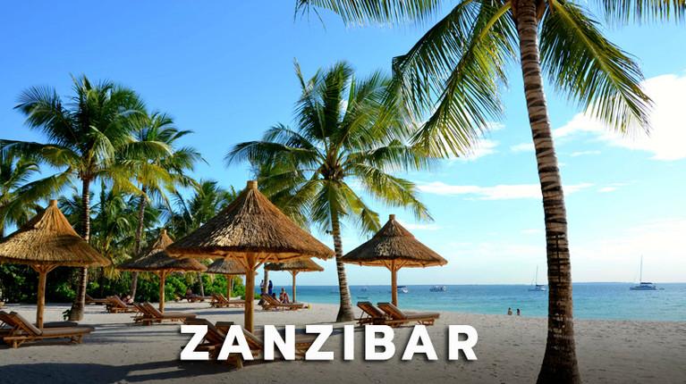 Zanzibar_Holiday.jpg