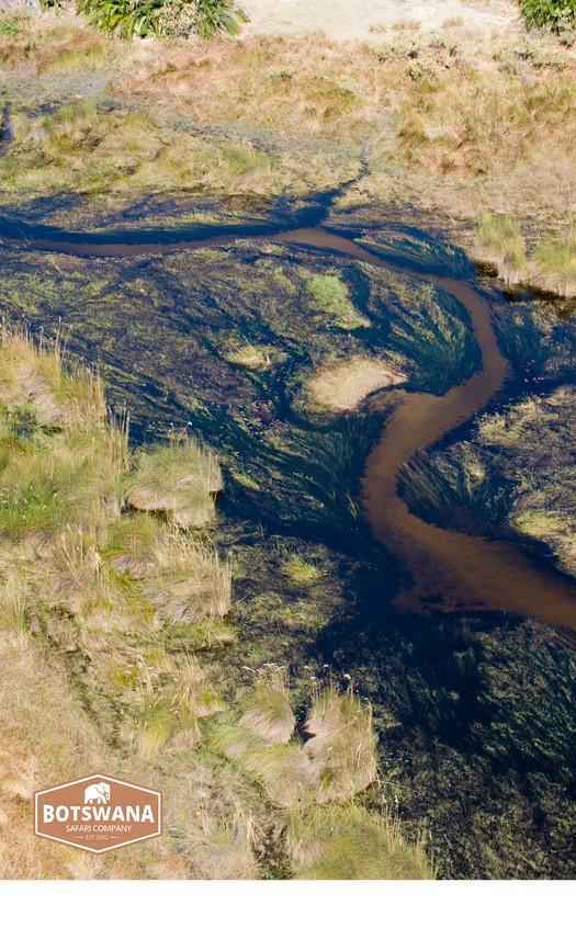 Water Wilderness 6 Botswana_Safari_Company