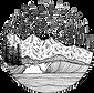 mountain ocean icon.png