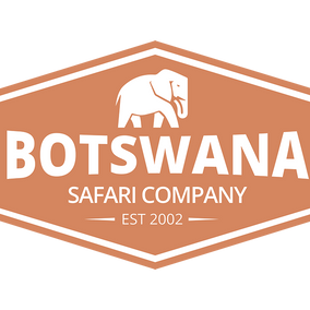 Do you LOVE BOTSWANA?