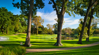Parkview Golf Club 15th Par 3 a.jpg