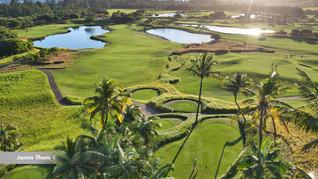 Heritage Golf Mauritius_JAmie Thom_006.j