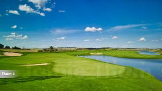 Serengeti Golf 16th Par 5 c.jpg