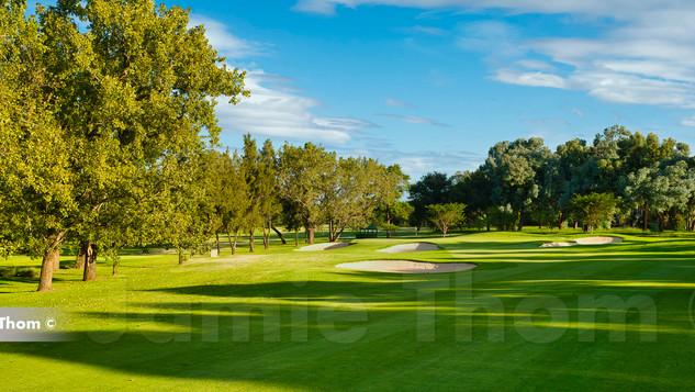 Glendower Golf 15th Par 5 b.jpg