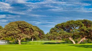Sishen Golf 11th Par 5 c.jpg