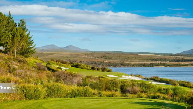 Arabella Golf Club 17th Par 3 a.jpg