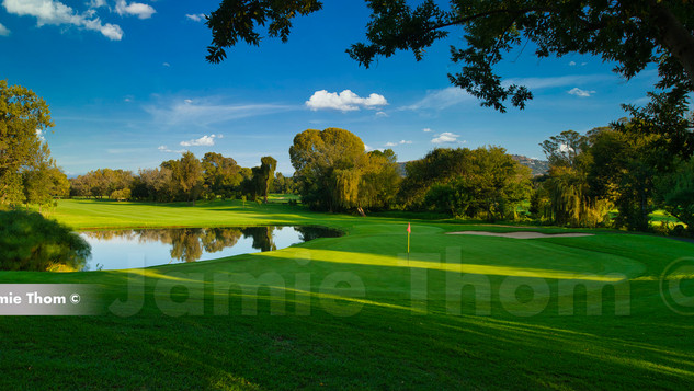 Randpark Bushwillow 17th Par 5 d.jpg