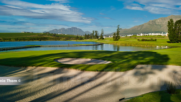 De Zalze Golf 12th Par 3.jpg