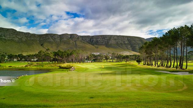 Hermanus Golf 8th Par 4 a.jpg
