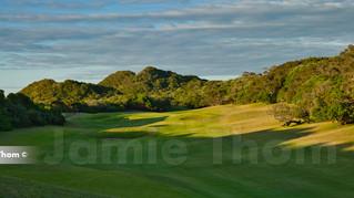 East London Golf Club 3rd Par 5 a.jpg