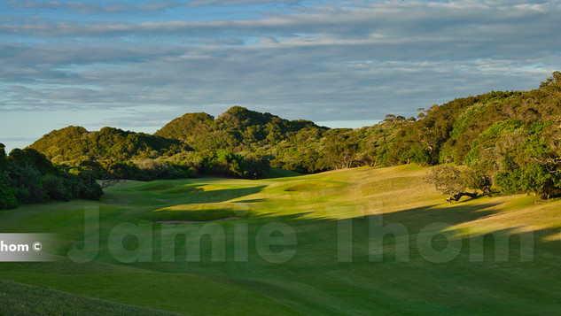 East London Golf Club 3rd Par 5 a.jpg